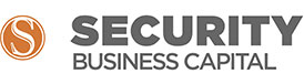 Security Business Capital