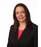 Carolyn L. McClure