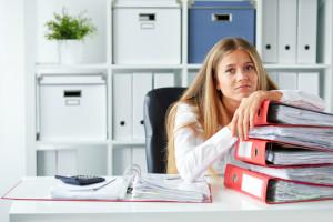 payroll funding staffing houston