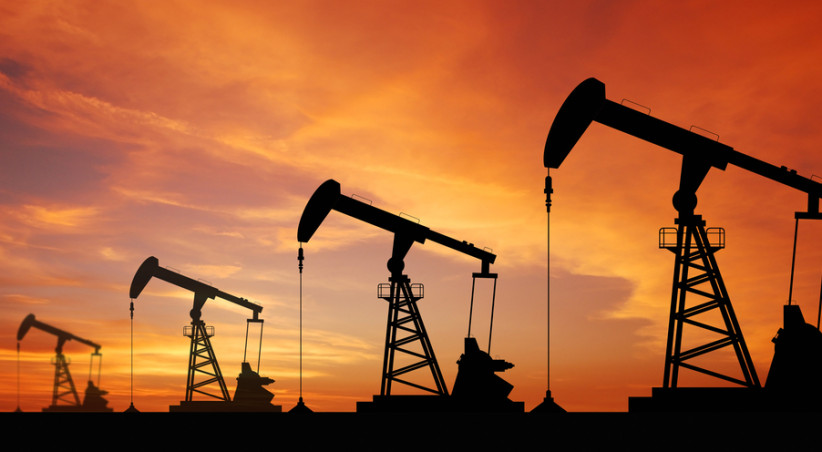 Working Capital for the Texas Oil Industry