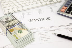 5 Reasons You Should Consider Small Business Invoice Factoring