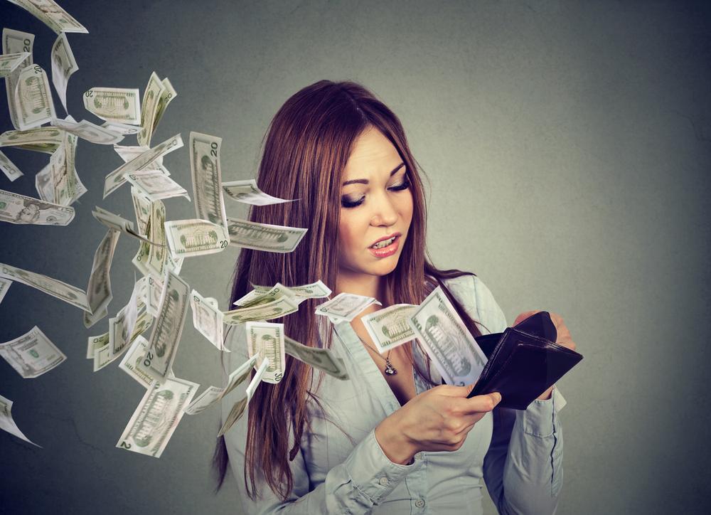 cashflowproblems