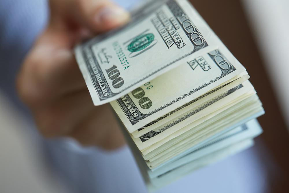 cashflowsolutions