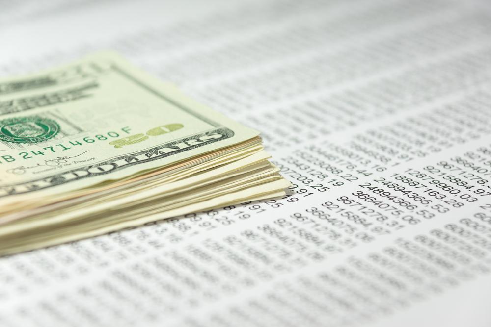 cashsolutions
