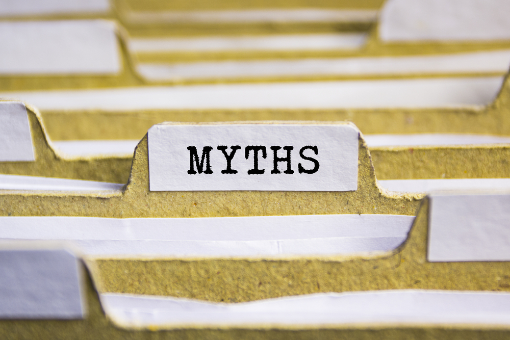Myths About Working Capital & Using Invoice Factoring