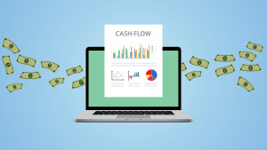 watch-cash-flow-in-business-finances