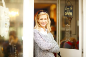 Small Business Success with Millenials