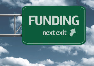 Get Business Funding Today