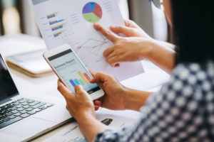 Mastering Cash-Flow in a Small Business