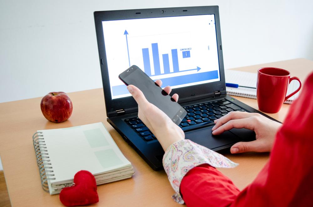 Finacing Tips For Entrepreneur