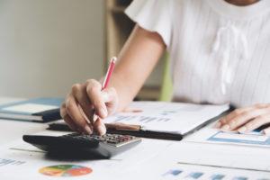 Invoice Factoring Receivables