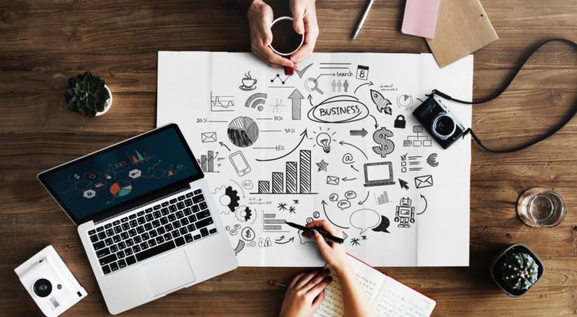 2019 business success checklist