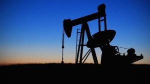 oil-and-gas-industry-oillfield