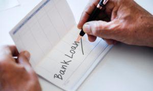 Bank loan vs. invoice factoring