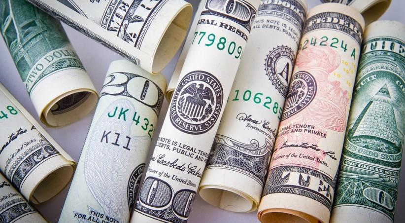 Invoice factoring cash flow