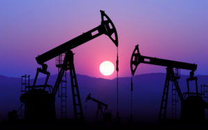 Permian Basin Oil Gas Industry - invoice factoring