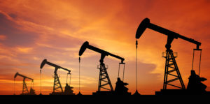 Permian Basin Production Spurs 5 New Oil Pipeline Projects