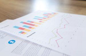 Small business statistics 2019