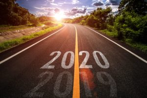 Six Steps for Small Business Success in 2020