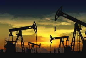 Oil and gas industry predictions for 2020