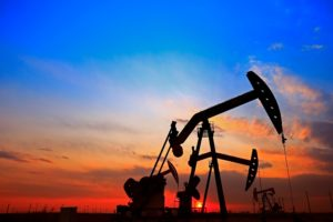 Long-term impact of the Coronavirus on the oil and gas industry