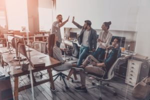 Lead and empower your team through crisis